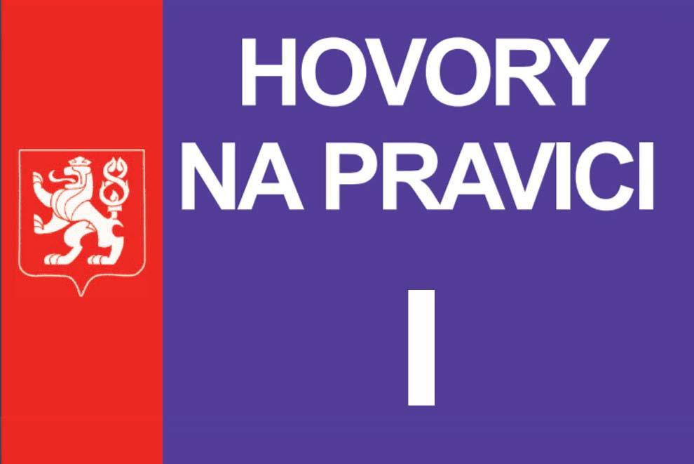 Před jakými výzvami dnes stojí pravice a jak má jednat, aby zůstala politicky relevantní a přitom neztratila svoji identitu – Praha 13. 12. 2010