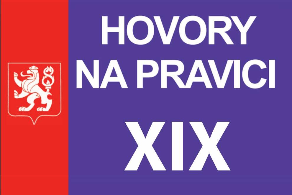 Média ve víru informační války – Praha 6. 6. 2016