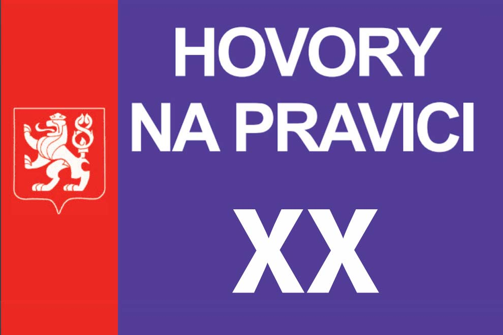 2017 rok kontrarevoluce? – Praha 12.12. 2016
