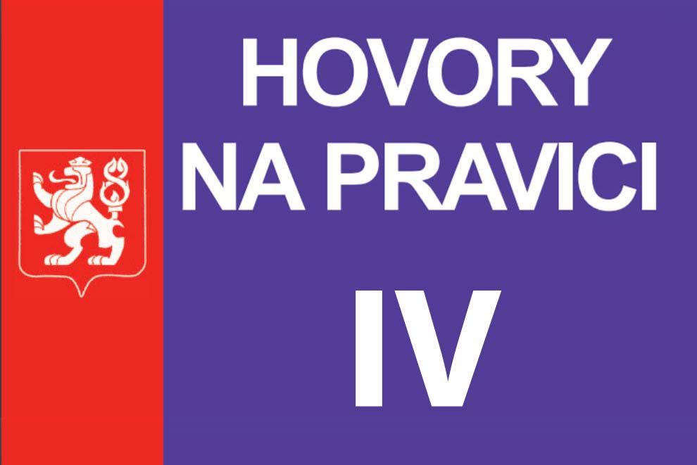 Kde stojí česká škola vsoučasném konfliktu hodnot? – Praha 12.12.2011