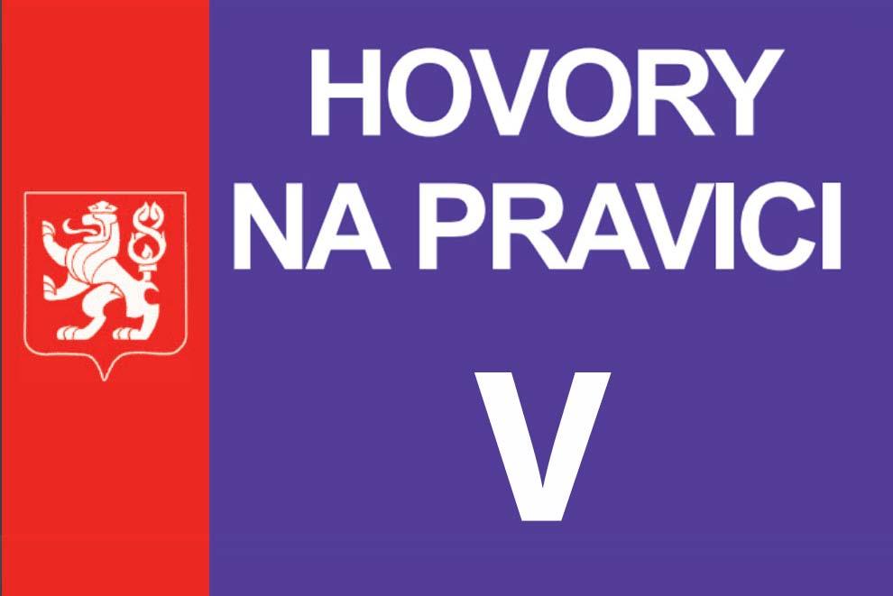 Zachraňovat nebo vystoupit? Diskuse o perspektivách vztahu ČR a EU – Praha 20. 2. 2012