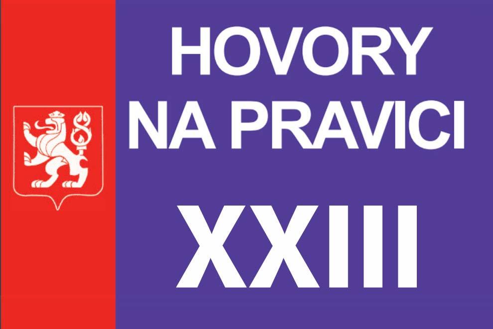Deset let zápasu osuverénní stát atradiční hodnoty – Akce D.O.S.T. včera dnes azítra – Praha 28.2.2018