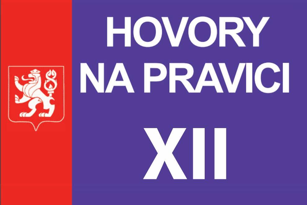 Kulturní boj včera a dnes – Praha 3. 3. 2014