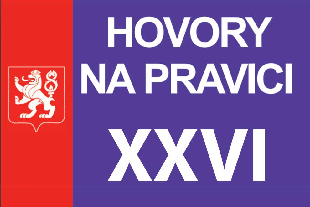 Obrana domova – Jak a před kým? – Praha 11. 2. 2019