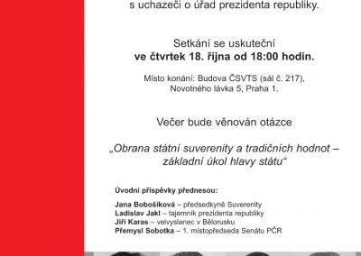 prezidentske_hovory
