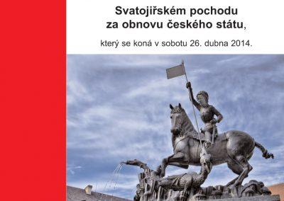 svatojirsky-pochod2014