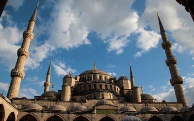 Problémy vyplývající z Istanbulské úmluvy