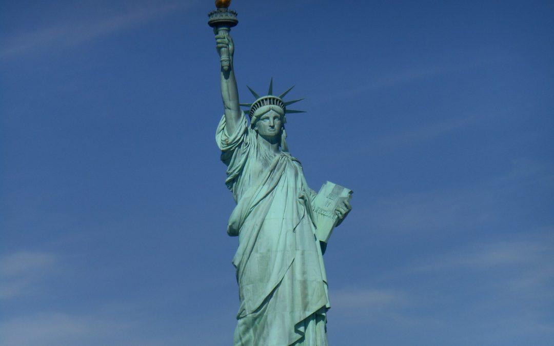 Mírová výzva Akce D.O.S.T. americkému velvyslanci – Otevřený dopis konzervativně a vlastenecky smýšlejících občanů ČR velvyslanci USA